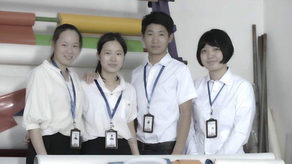 615_0001_01143_看图王